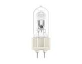 OSRAM • HQIT 70W/WDL G12 3075K ø25mm L84mm-lampes-iodure-metallique