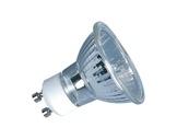 LAMPE • ES50 75W 240V 36° GU10 Ø50 L45mm 2700K 1500H-lampes