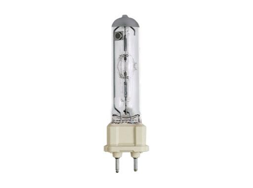 Lampe à décharge HSD OSRAM 250W/80 GY9,5 8000K 3000H