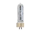 Lampe à décharge HSR OSRAM 575W/72 95V GX9,5 7200K 1000H-lampes-a-decharge-hsr