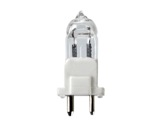 Lampe à décharge HTI GE-TUNGSRAM CSS150/CAP/50 150W 90V GY9,5 4200K 750H-lampes-a-decharge-hti