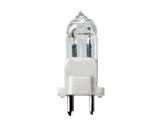 OSRAM • 150W 95V GY9,5 6900K 750H-lampes