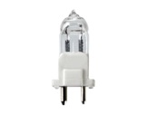 Lampe à décharge HTI OSRAM 150W 90V GY9,5 5000K 2000H-lampes-a-decharge-hti
