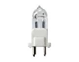 OSRAM • 150W 90V GY9,5 5000K 2000H-lampes