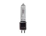 GE • GKV 600W 230V G9,5 3200K 500H-lampes