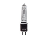 GE-TUNGSRAM • GKV 600W 230V G9,5 3200K 500H-lampes-studio