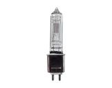 GE • 800W 240V G9,5 3200K 250H-lampes-studio