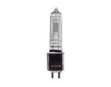 PHILIPS • 800W 230V G9,5 3200K 300H 6982P-lampes