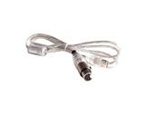 JANDS • Cable USB/DMX pour Vista PC-controle
