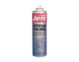 JELT • Nettoyant pour Alu & Inox 650ml-produits-de-maintenance