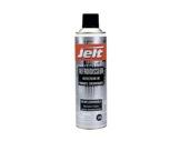 JELT • Refroidisseur antistatique détection panne 650ml-produits-de-maintenance