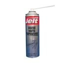 JELT • Graisse haute température 1200°C aérosol 650ml-produits-de-maintenance