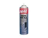 JELT • Galva Mat HP 650ml-produits-de-maintenance