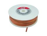 JELT • Tresse à dessouder 2,5mm Bobine 30 mètres-produits-de-maintenance