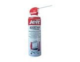 JELT • BOOSTAIR gaz sec très fort débit 500 g-produits-de-maintenance