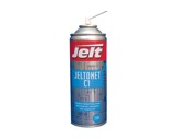JELT • JELTONET C1 Nettoyant contacts 520ml