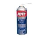 JELT • JELTONETPLUS Nettoyant contact très lubrifiant 400 ml-produits-de-maintenance