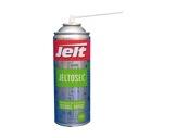 JELT • JELTOSEC Désoxydant pour contacts, sans lubrifiant 400ml