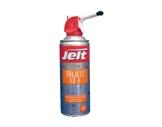 JELT • TRIJELT 13 E Nettoyant électronique ttes positions 520 ml-produits-de-maintenance