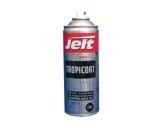 JELT • Produit tropicalisant 400ml-produits-de-maintenance