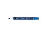 BRITE-MARK • Stylo de marquage peinture bleu 12ml-produits-de-maintenance