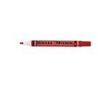 BRITE-MARK • Stylo de marquage peinture rouge 12ml-produits-de-maintenance