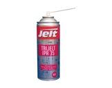 JELT • TRIJELT IPA 35 Nettoyant optiques 520ml