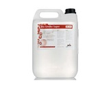 JEM • Liquide fumée 5 L Standard ZR (pro smoke super)
