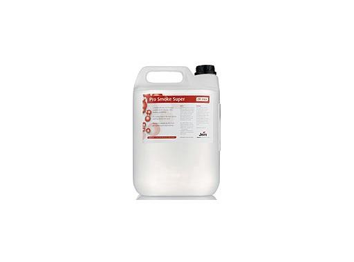 JEM • Liquide fumée 9,5 l / standard ZR (pro smoke super)