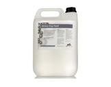 JEM • Liquide fumée lourde B2 Bidon de 5L-liquides