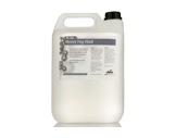 JEM • Liquide fumée lourde C3 Bidon de 5L-liquides