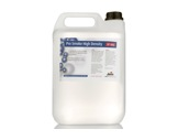 JEM • Liquide fumée 5 l Haute Densite / SP Mix-liquides