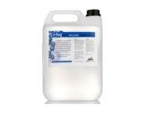 JEM • Liquide fumée 5 L I-Fog-liquides