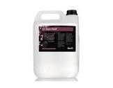 JEM • Liquide brouillard K1 bidon de 2,5 l-effets