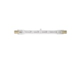 GE • Classe ECO 330W 240V R7S 3000K 1000H 117,6mm-lampes