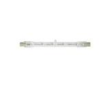 Lampe crayon GE • 1000W 240V R7S 3000K 2000H 191mm-lampes-crayons-3000-k