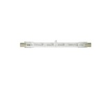 Lampe crayon GE-TUNGSRAM 1000W 240V R7S 3000K 2000H 191mm