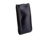 KENWOOD • Housse cuir pour TK3301-audio