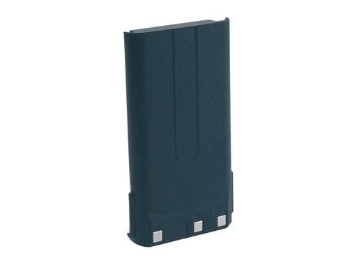 KENWOOD • Batterie pour TK3301, TK3401DE Li-Ion battery pack (7,4V 2000mAH)