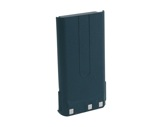 KENWOOD • Batterie pour TK 3301 et TK 3401DE Li-Ion battery pack (7,4V 2000mAH)-audio