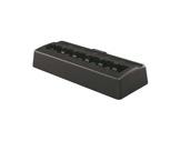 KENWOOD • Multi chargeur 6 alvéoles pour TK3301E, TK3401DE, TK3501E-audio