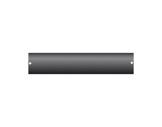 KILT • Module vierge 250 x 45mm-cablage