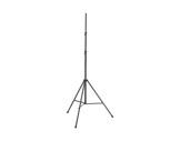 K&M • Pied de micro standard économique 1350 à 3100 mm-pieds-de-micros