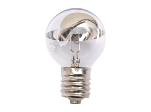 LAMPE • DKU55-5420 250W 24V E40 3000K 50H