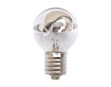 LAMPE basse tension DKU55-5420 250W 24V E40 3000K 50H-lampes-basse-tension