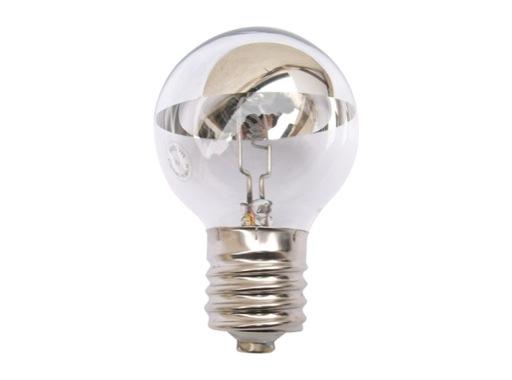 LAMPE • DKU55-5529 500W 24V E40 3000K 50H