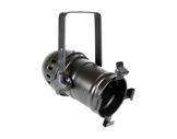 DTS • PAR46 long noir CDM-R PAR30/70W Classe I CE + câble + fiche-eclairage-archi--museo-