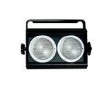 Blinder DTS noir pour 2 lampes DWE 400x240x120mm-blinders--sunstrip