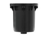 DTS • Pot d'encastrement IP68 pour DIVE 3-eclairage-archi--museo-
