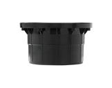 DTS • Pot d'encastrement IP68 pour DIVE 6-alimentations-et-accessoires